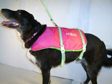 Pet life jacket New XL Pet Safe water safety vest pet flotation device for dogs