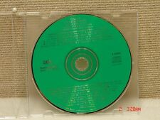 *CD Italian Christmas Music 27 Tracks  Hartmut Haenchen, Conductor            B2