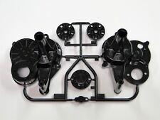 NEW TAMIYA HORNET Parts B Diff Case LUNCH BOX MP THA