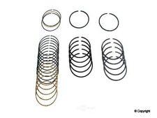 Engine Piston Ring Set-Grant Engine Piston Ring Set WD Express 061 54070 633