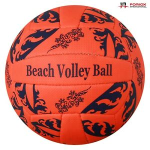 Volleyball Classic Light weight Soft Material Beach Volley balls Hand Stitching