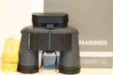 FUJI   (fujinon)  marine.. 7 x 50 ... wp-xl...  binoculars        these rock...