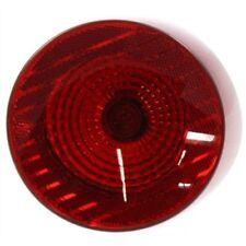 New New DOT/SAE Tail Light For Chevrolet Cobalt 2005-2010