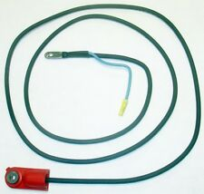 Battery Cable  ACDelco Professional  6SD95X