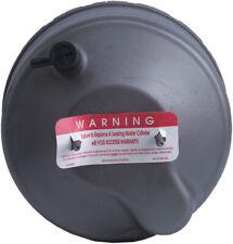 Power Brake Booster-Vacuum Cardone 54-71912 Reman