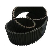 D&D PowerDrive D465H075 Double Sided Timing Belt