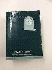 Howard Miller 645-579 Clock