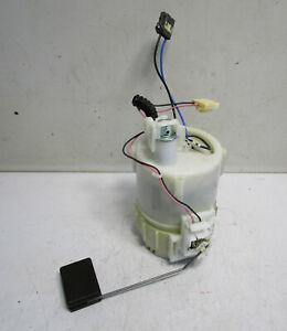 Toyota Aygo Benzinpumpe Kraftstoffpumpe elektrisch im Tank 77020-0H010