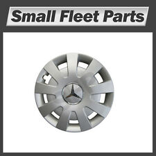 Full Size Hubcap Dodge Freightliner Mercedes Benz Sprinter 2500 Wheels