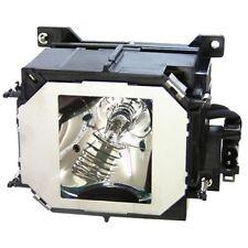 Alda PQ Original Beamerlampe / Projektorlampe für EPSON Powerlite CINEMA 200