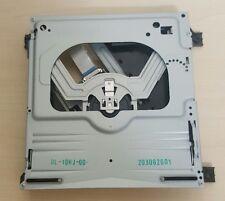 DVD MODULE FOR GOODMANS LED/LCD TV GVLEDHD39DVD 203062601 DL-10HJ-00