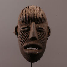 7699 Alte Bobo-Maske Burkina Faso