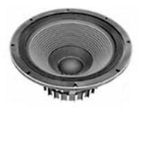 "PAS HL2880 18"" Woofer,  SPECIAL PRICING!"