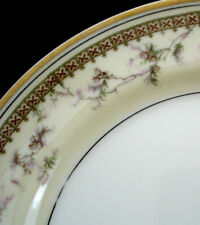 Yale by Haviland BREAD & BUTTER PLATE 6 1/8""