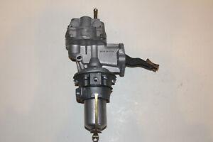 NOS Carter Fuel Pump M3025 / AC 40796 / AMC 3164578 1960-62 Rambler