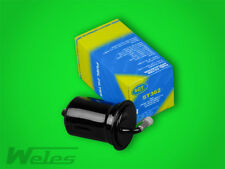 K362 Kraftstofffilter Benzinfilter MAZDA XEDOS 9 626 III 929 III