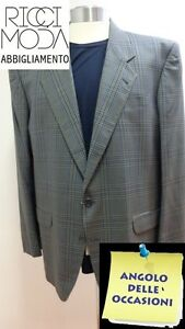 Outlet Man Jacket €.49, 90 Jacket Man Chaqueta Clothes Grey 8 020350005