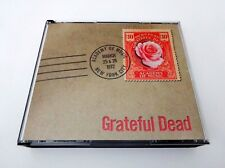 Grateful Dead Dick's Picks 30 Thirty Academy Of Music New York 3/25 & 28/72 4 CD