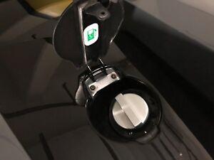 Fuel Cap for Lamborghini Gallardo Murcielago Diablo | Gas Cap 400201587A | NEW
