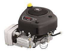 Briggs & Stratton Engine 31R907-0007-G1 17.5 hp Intek repl 31C707-3026