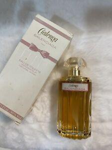 Parfum Balenciaga Cialenga