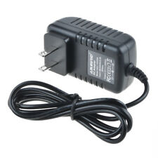ABLEGRID Adapter Charger for V-TECH LS LS6375-3 LS6475-3 LS6425-2 LS6204 IS7101