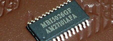 10 PCS MBI5026GF MBI5026 SMD Constant Current LED Driver