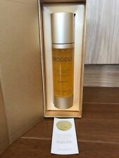OROGOLD 24K MULTI-VITAMIN DEEP PEELING 100ML - Original Made in USA + FREE Posta