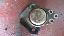 FORD FUSION 1.4 PETROL 2002 - 2012  OSF DRIVER FRONT ENGINE MOUNT