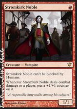 Stromkirk Noble // NM // Innistrad // engl. // Magic the Gathering