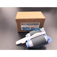 Pickup roller RM2-0062 Tray 2 pickup roller Fit for HP EN M552 M553 M577