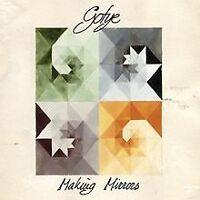 Making Mirrors von Gotye | CD | Zustand gut
