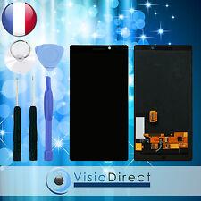 Ecran complet pour Nokia Lumia 930 noir vitre tactile + ecran LCD + outils
