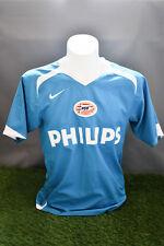 PSV Football Shirt Away Adult S 05/07 Nike