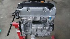 2012 Honda Accord 2.4L 4-cyl Engine Motor 16K Miles OEM