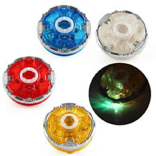 Universal Electronic Driver Tip Beyblade Burst for any tops