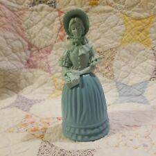 New listing Avon Fashion Figurine Victorian