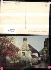 169408,Wachau Partie a. Rossatz Bach pub Kilophot 21428