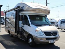 New listing 2012 Mercedes-Benz Sprinter Chassis-Cabs, with 41248 Miles available now!