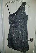Beautiful BCBGeneration Cocktail/After 5 Dress, Size 0
