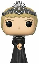 Game de Thrones Cersei Lannister Pop Figurine 9 cm Funko