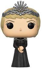 Game de Thrones Cersei Lannister Pop Figurine 9 cm Funko