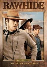 Region Code 1 (US, Canada...) Western DVDs & Blu-ray Discs 2014 DVD Edition Year