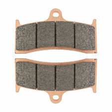 AP Racing Sintered Front Brake Pads FA424 Buell S3T 1200 Thunderbolt 1997-1998