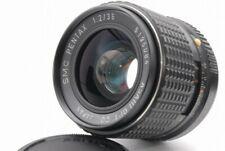 SMC Pentax 35mm f/2 f 2 PK Lens *5195084