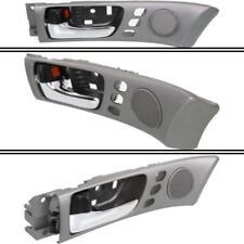 New Door Handle for Lexus ES300 2002-2006