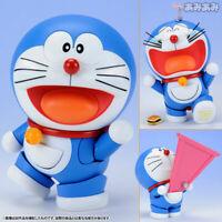 "BANDAI SPIRITS Robot Spirits - Doraemon ""Doraemon"""