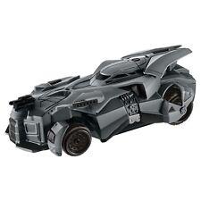 Hot Wheels Ai Batmobile Car Body and Cartridge Kit NEW