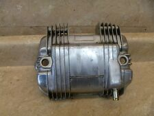 Honda 450 CB NIGHTHAWK CB450-SC CB450 SC Used Engine Cylinder Head Cover 1983 HB
