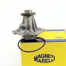 Wasserpumpe AUDI A4 1.9 TDI A6 1.9 TDI